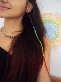 my little rainbow :)