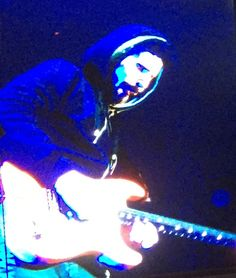 Linkin Park, Live, Concert, Concerts