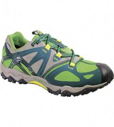 a800fd9acfb812 Women s Grassbow Sport - You re equipped for all things outside with our  nimble Grassbow hiking shoe.