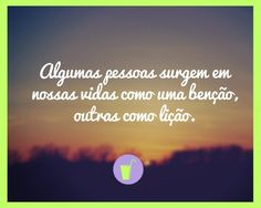 Suco Emagrecedor (@Sucoemagrecedor) | Twitter
