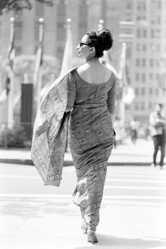 Yale Joel, New York City, 1963.