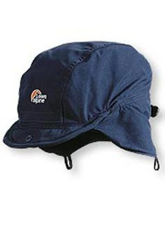 33f42ffa4cb 9 Best Hats and Headwear images