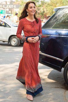 Ximena Urrutia en programa El Foco de proyecto 40 vestido ...