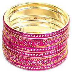 pink-fashion-jewelry-1.jpg (300×300) #SuzisHungaryAgain #OPIEuroCentrale