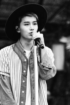 Taeil | NCT