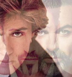 This Is How Celebrities Reacted To George Michael's Death George Michael