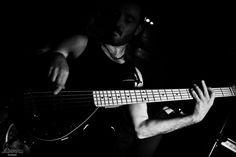 Kamera-Obscura-Live.jpg