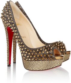 louis vuitton copy shoes - Shoes-Studds on Pinterest | Spikes, Giuseppe Zanotti and Gianmarco ...