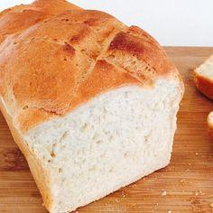 Für das morgige #frühstück ist nun auch gesorgt . #lecker #toastbrot #selfmade #kochblog #backrezepte #backideen #backen #bread #brot #breakfast #brunch #omnomnom #nomnom #FoodPorn #foodblogger #foodblog #blog #Schweiz #rezeptideen #Rezept #delicious