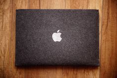 Smart laptop Felt Sleeve Case Cover Bag for Apple MacBook Pro, Retina & Air