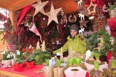 A Lagundo weekend magici e golosi tra Zelten, Stollen, decori natalizi e vin brulé