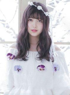 久保史緒里 Asian Cute, Cute Asian Girls, Japanese Beauty, Asian Beauty, Japanese Style, Petty Girl, University Of Kent, Wattpad, Kawaii