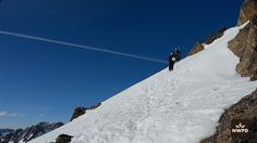 Ski Touring, Skiers, Andorra, Pyrenees, Mountaineering, Snowboarding, Mount Everest, Philosophy, Powder