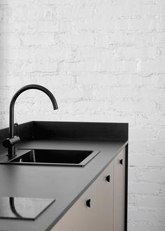 http://weekdaycarnival.blogspot.no/2017/10/studio-roscoe-kitchen.html?m=1