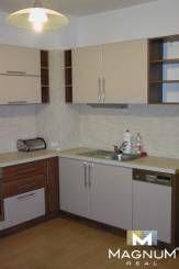 NA PRENÁJOM: VEĽKÝ 2-izbový byt, novostavba, Petržalka, Vyšehradská