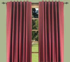1000 images about tab curtains make your living room look for Living room kirkcaldy