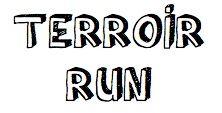 Terroir-Run.jpg (222×113)