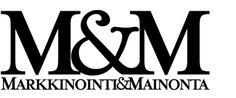 Markkinointi&Mainonta http://www.marmai.fi/