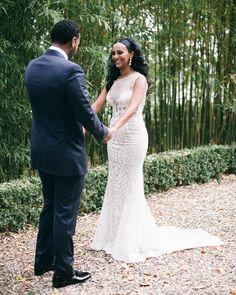715 Best Wedding Hairstyles Images Wedding Hairstyles Hair