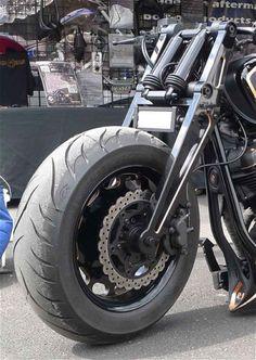 girder-front-fork-by-vtx-treme.jpg (1200×1689)