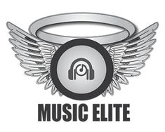 Music Logo Design Logo design - Music logo design suitable for DJ logo. The logo design comprise on musical instruments showing creative logo symbol in modern way. You can take this logo for music events as dj logo, music logo design or something similar to music service. I am willing to customize this logo as per customer requirements. Price $500.00