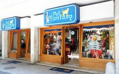 pet shop boutique - Buscar con Google