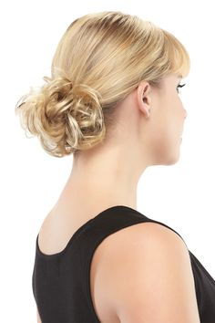 Playful by Easihair Hair Wraps #Hairpieces#Hair extensions http://www.pharmathera.com/hairpieces-ponytails-buns-hair-canada/playful-hair-wraps-synthetic-hair-hairpieces-by-easihair