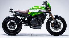 Kawasaki_ER6-N-_smoked_garage_03-pepe-piston.jpg (1068×601)