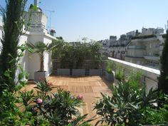 http://4.bp.blogspot.com/-9ICqPfr_Ktk/TeJlt5u4GII/AAAAAAAAAW4/FNZASWfqQjA/s1600/terrasse%2B014.jpg
