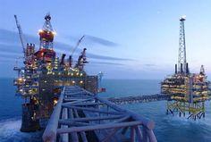 Las petroleras mas importantes,… http://www.saulameliach.com/noticias/petroleras-experimentan-con-tecnolog%C3%ADa-para-sobrellevar-la-crisis