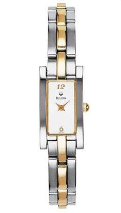 966ffbe23f7b Bulova Bracelet Women s Quartz Watch 98T60  gt  gt  gt  Check out the image