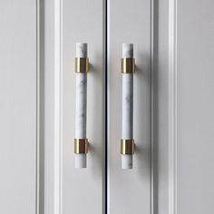 Cheap Cabinet Pulls, Buy Directly from China Suppliers:Natural Stone + brass Kno… Cheap Cabinet Pulls, Buy Directly from China Suppliers:Natural Stone + brass Knobs European T Bar Handles Drawer Pulls Kitchen Cabinet Knobs and Handles Furniture Hardware E Gold Door Handles, Wardrobe Door Handles, Cupboard Wardrobe, Wardrobe Doors, Knobs And Handles, Drawer Handles, Knobs And Pulls, Door Pulls, Brass Handles