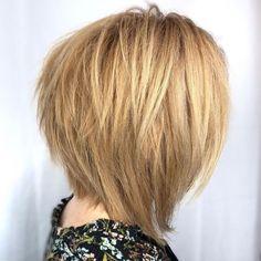 Прически Для Волос Средней Длины, Плетеные Прически, Свадебные Прически, Короткие Текстурированные Волосы, Слоистые Волосы, Волосы И Ногти, Короткие Волосы, Волосы И Красота, Роскошные Волосы