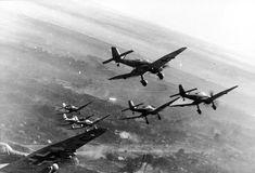 Bundesarchiv Bild 101I-646-5188-17, Flugzeuge Junkers Ju 87 - Blitzkrieg - Wikipedia, the free encyclopedia