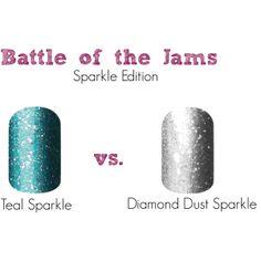 Battle of the Jams Quinn421.jamberry nails.net