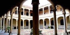 A SINISTRA DEL RIO PISUERGA – Valladolid e la Vecchia Castiglia, scrigni di…