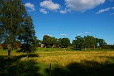 #Urlaub in #Schweden in #Småland in der Nähe von Jönköping http://www.jonkoping.de