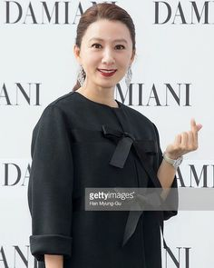 Korean Actresses, Chef Jackets, Addiction, Real Estate, Queen, My Love, Instagram, Fashion, Moda