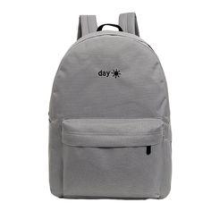 Fashionable Unisex Laptop Bag School Bag Backpack Quality Canvas Portable Rucksack Sports bag Daypacks Travel Bag for Teenagers♦️ B E S T Online Marketplace - SaleVenue ♦️👉🏿 http://www.salevenue.co.uk/products/fashionable-unisex-laptop-bag-school-bag-backpack-quality-canvas-portable-rucksack-sports-bag-daypacks-travel-bag-for-teenagers/ US $9.35