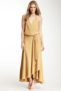 Forever and Ever Maxi Dress LIKE!!  Cool and comfy. Like the color.