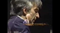 Chopin Nocturne Op.48-2 Vladimir Ashkenazy