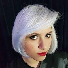 WEBSTA @ robsonpeluquero - Inlove #rp #platinum #platinumhair #planner #play #hairblond #hair #loiro #blondplatinum #blonde #robsonpeluqueiro #robsonpeluquero #robertpattinson #Robcytooo