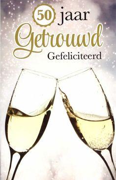 Happy Anniversary, Wedding Anniversary, Wine Glass, Alcoholic Drinks, Happy Birthday, Cards, Photos, Silhouettes, Happy Brithday