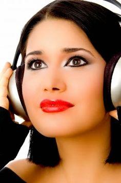 reprogramação mental com sons binaurais - o poder do ser