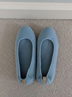 39e02ed1a482 Xelero Women S Shoes  FungusShoeTreatment Key  1272853625   SauconyGuide10Womensshoes Cashmere