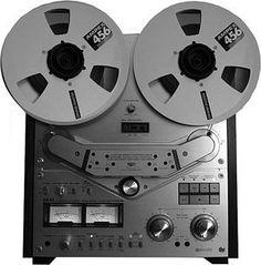 Akai GX-635DB - www.remix-numerisation.fr - Rendez vos souvenirs durables ! - Sauvegarde - Transfert - Copie - Digitalisation - Restauration de bande magnétique Audio - MiniDisc - Cassette Audio et Cassette VHS - VHSC - SVHSC - Video8 - Hi8 - Digital8 - MiniDv - Laserdisc - Bobine fil d'acier