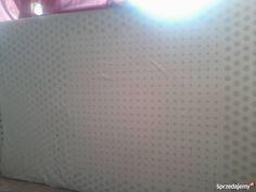 Materac wysoka jakosć 100% lateksowy 100 x 200 x 20 cm