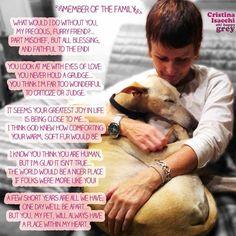 Beautiful and so true.