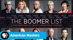 107 Best Baby Boomers: Born between 1946-1964 images in ...