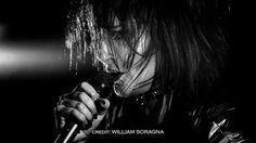 Siouxsie pic by William Soragna